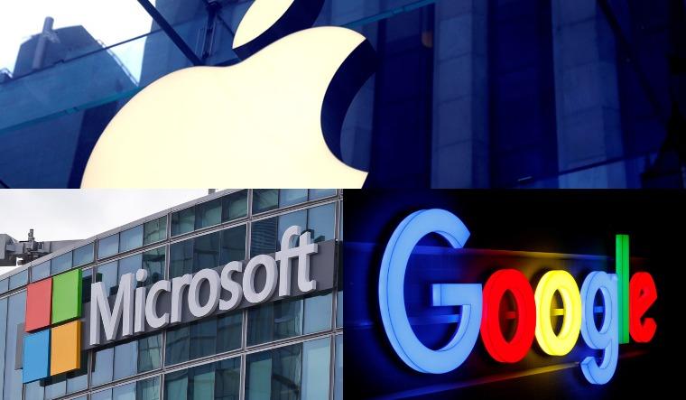 tech-giants-apple-microsoft-google