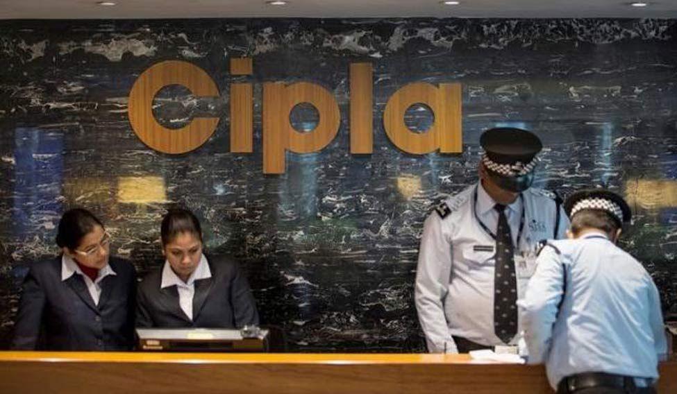 Cipla, Godrej part of Fortune's 'Change the World' list