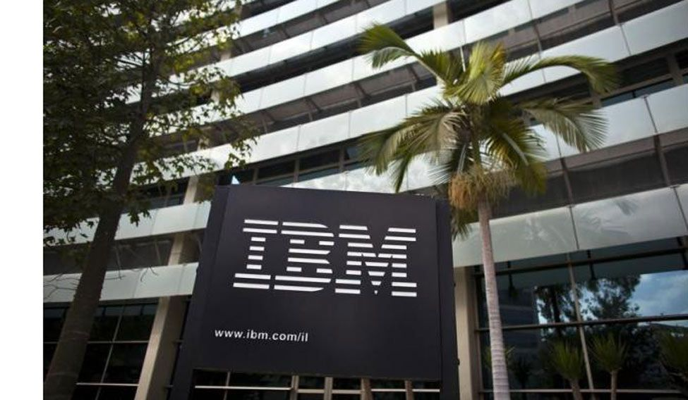 IBM bets big on India's skilled developers
