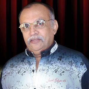 Muthukrishnan L, Independent Financial Advisor
