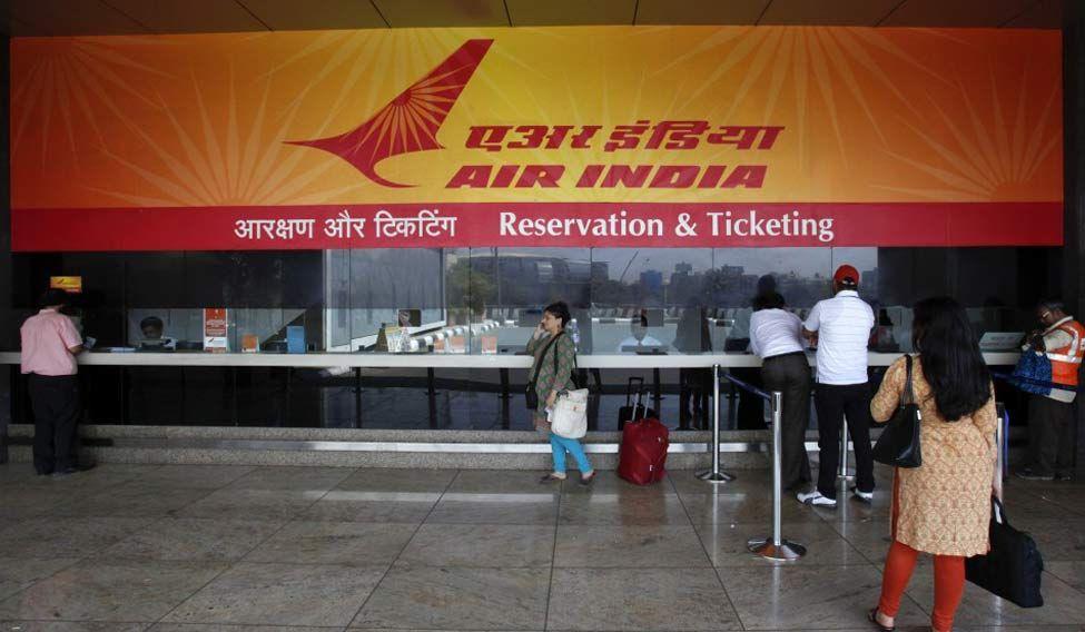 air-india-reservation-office-mumbai-reuters