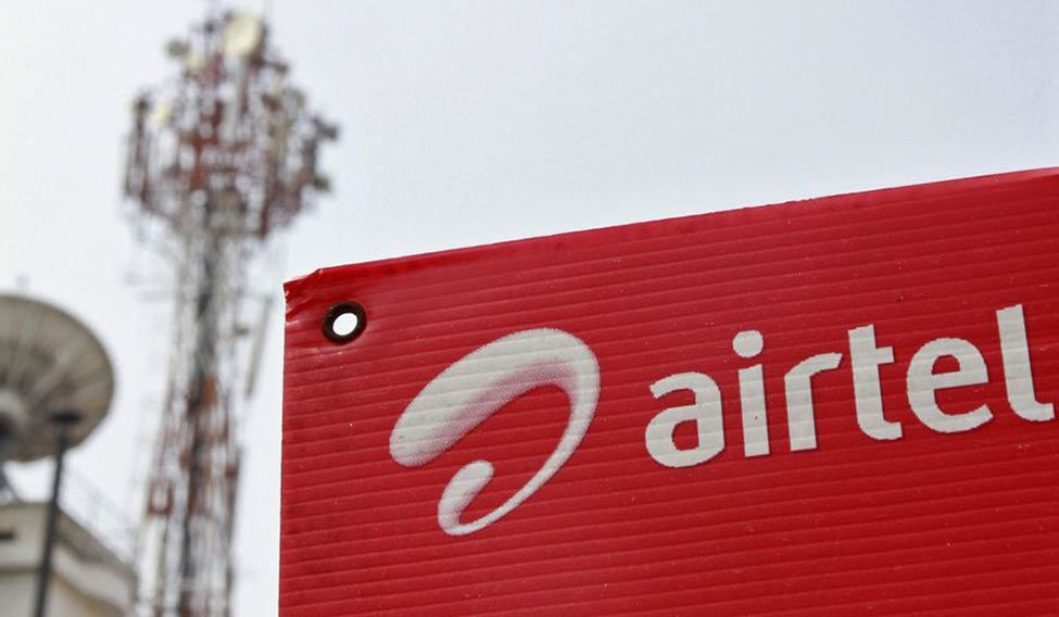Airtel cuts 4G price by up to 80% to check R Jio effect