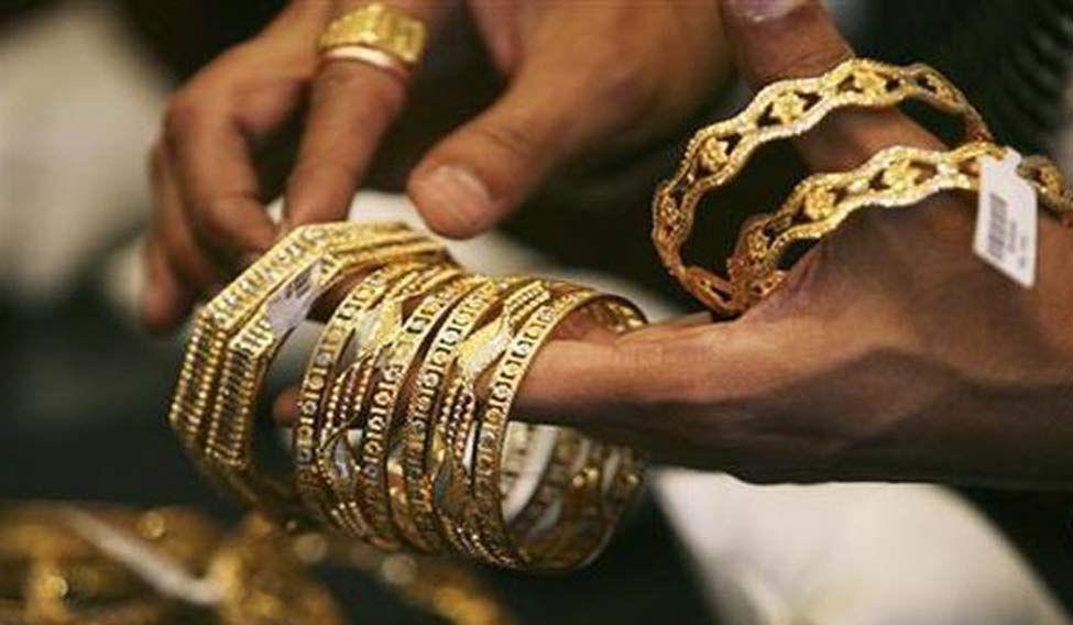gold-scheme