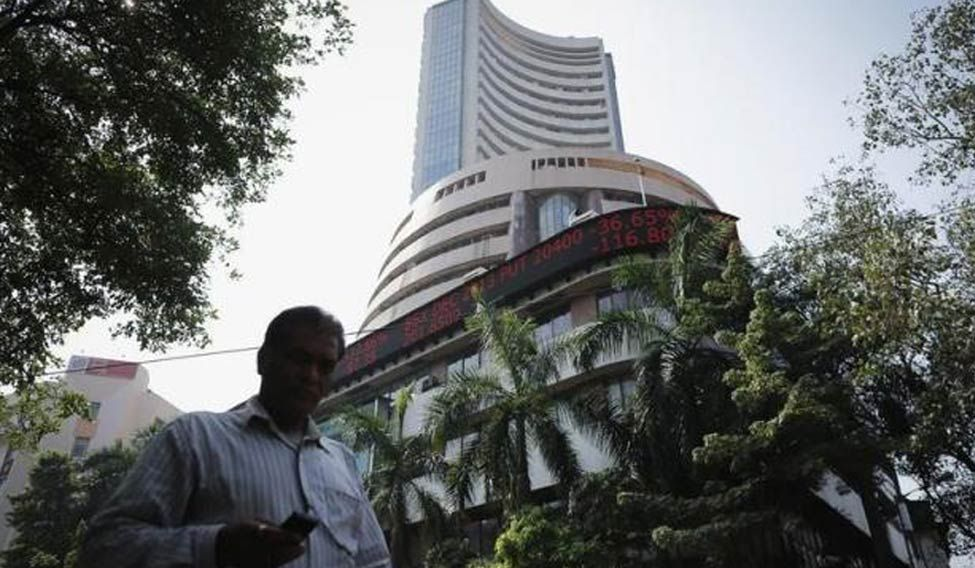 Parliament impasse and likely US rate hike weigh heavy on markets