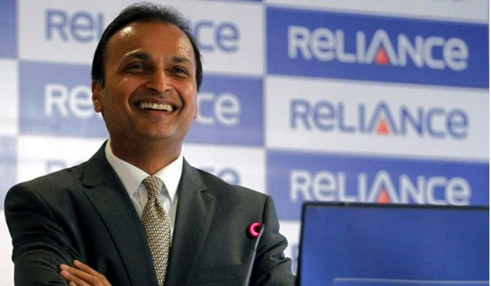 reliance-anil-reuters