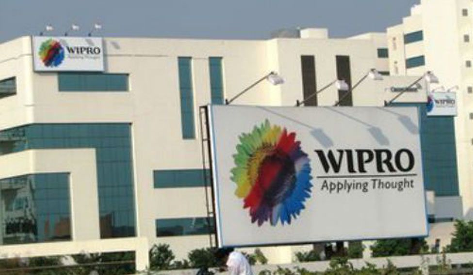 The future of nec and wipro technologies