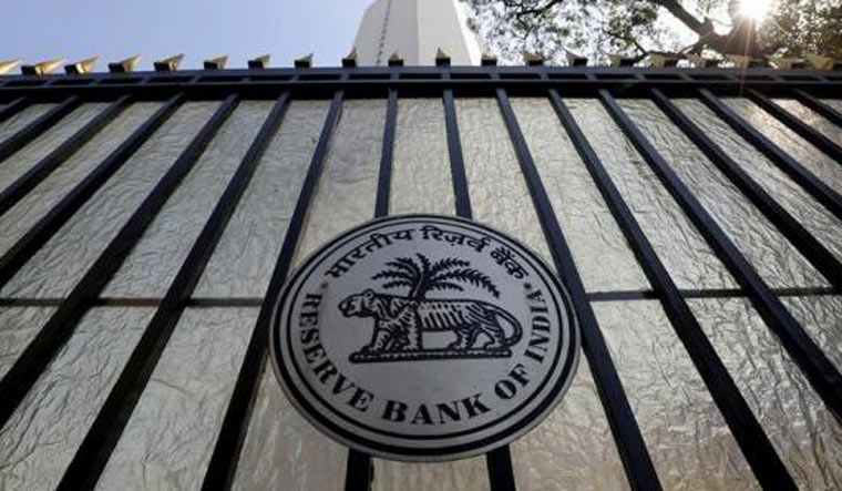 RBI opposes proposal for separate regulator for payments system