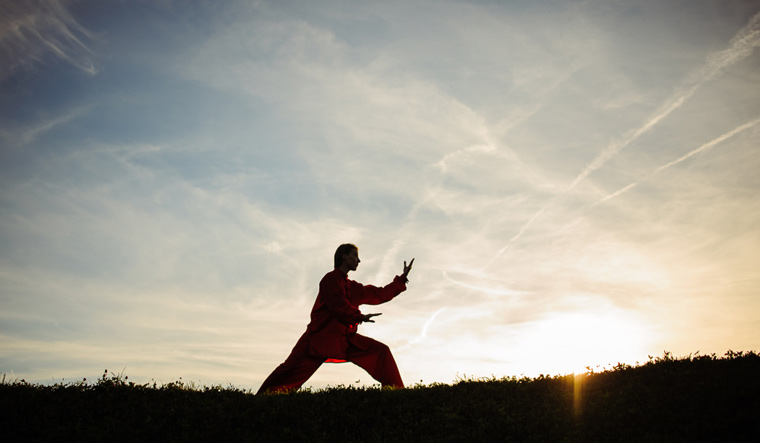 Tai-chi-chuan-supreme-ultimate-fist-Chinese-form-of-exercise-shut