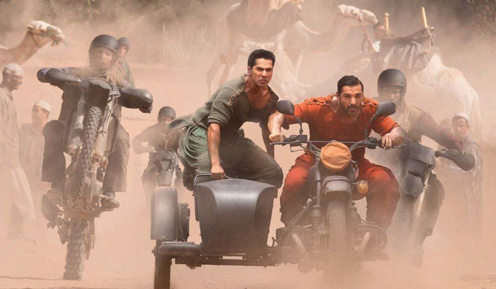 Dishoom-First-Poster