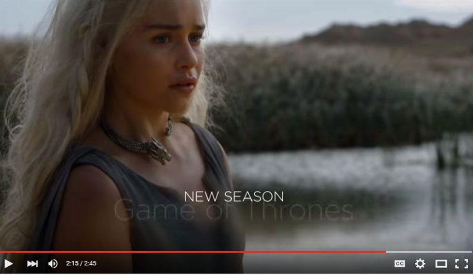 Game-of-Throne-HBO-Trailer