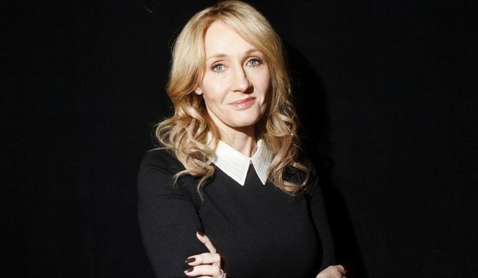 JK-Rowling-trum