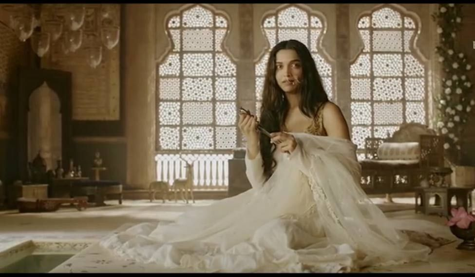 Bajirao Mastani shows cancelled in Pune after BJP protest