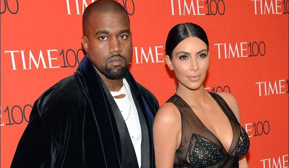 kim-kardashian-kanye-west-ap