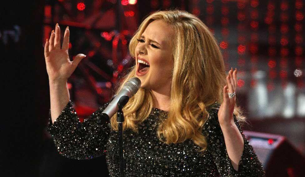 Adele-Hello-break-sales-rec