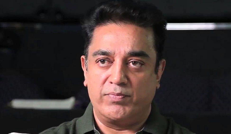 Kamal-Haasan-PTI