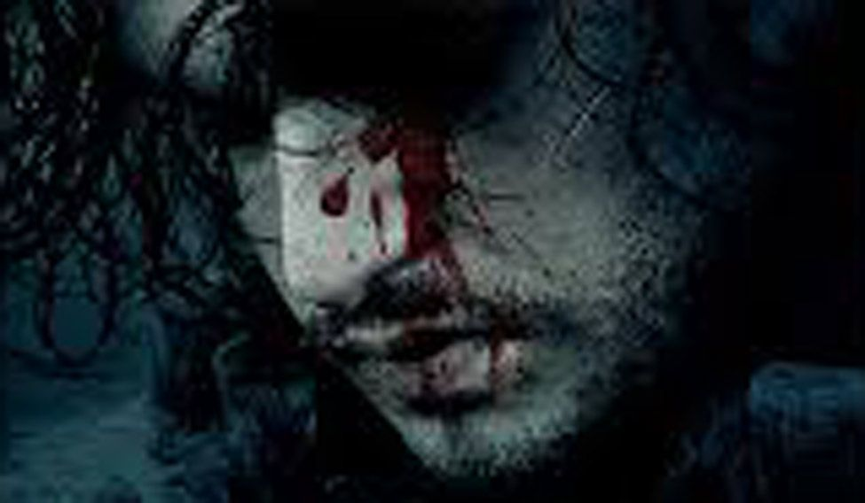 Jon Snow's fate in 'Game of Thrones' confirmed?