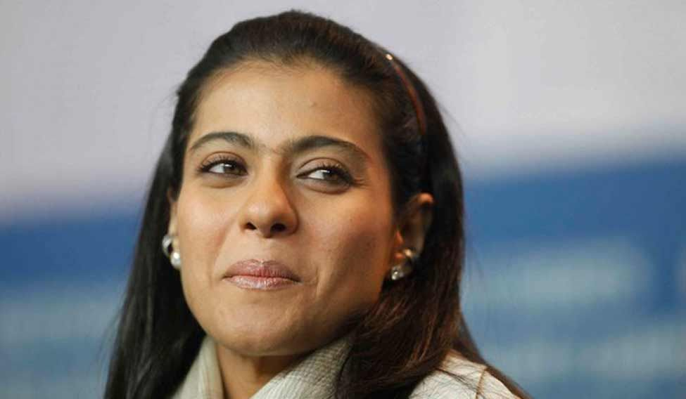 kajol-bollywood-actress-reuters