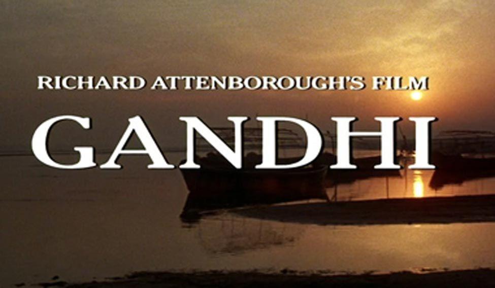 gandhi-movie