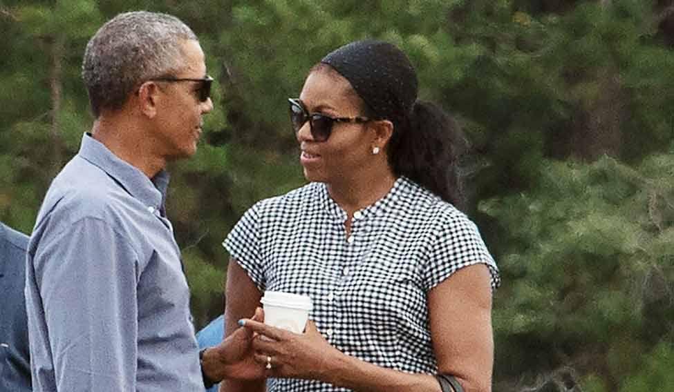 obama-michelle-afp