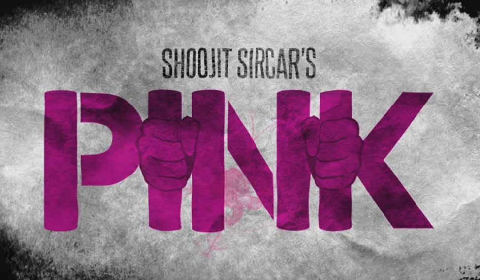 pink-trailer-bachchan