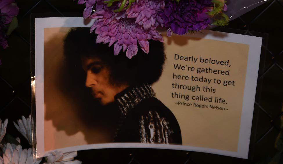 Prince-Tribute-SM