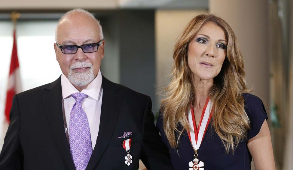 Celine-Dion-husband