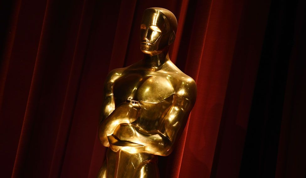 Oscar-Nomination-AFP