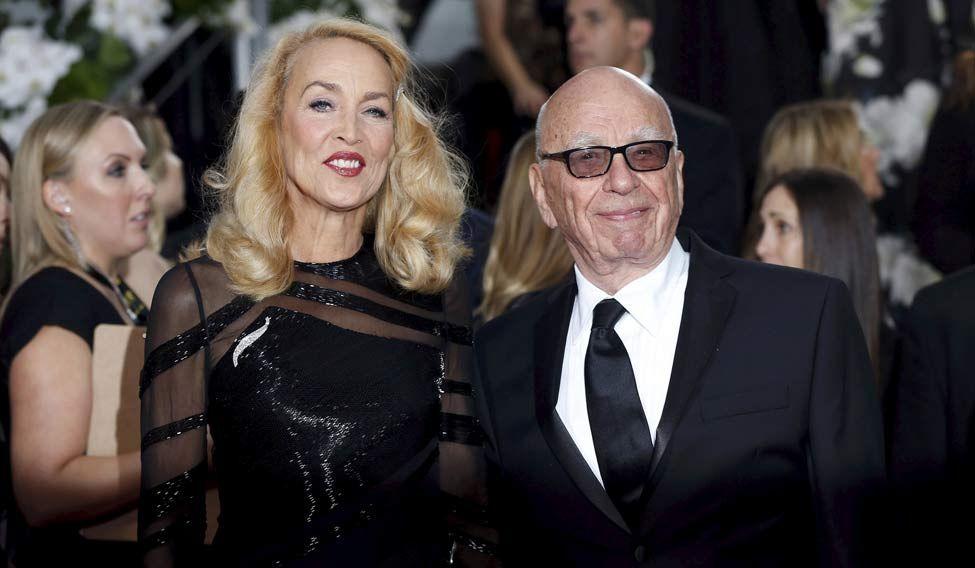 Rupert-Murdoch-Jerrie-Hall