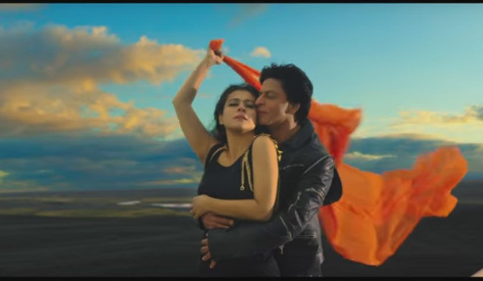 dilwale-still