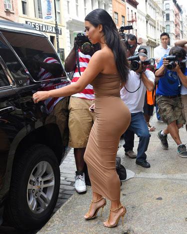 kim-kardashian-ap1