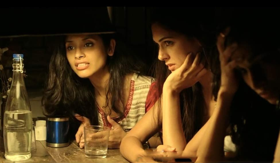 ANGRY-INDIAN-GODESSES