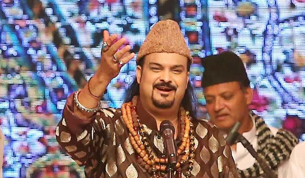 Amjad-Sabri-AFP