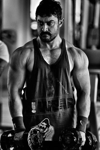 Dangal-Aamir-Khan2