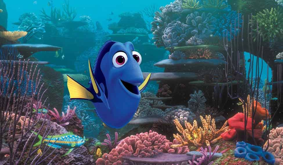Finding-Dory-AP