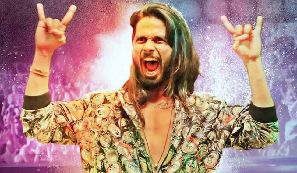 5 musicians who did more outrageous things than Udta Punjab's Tommy Singh