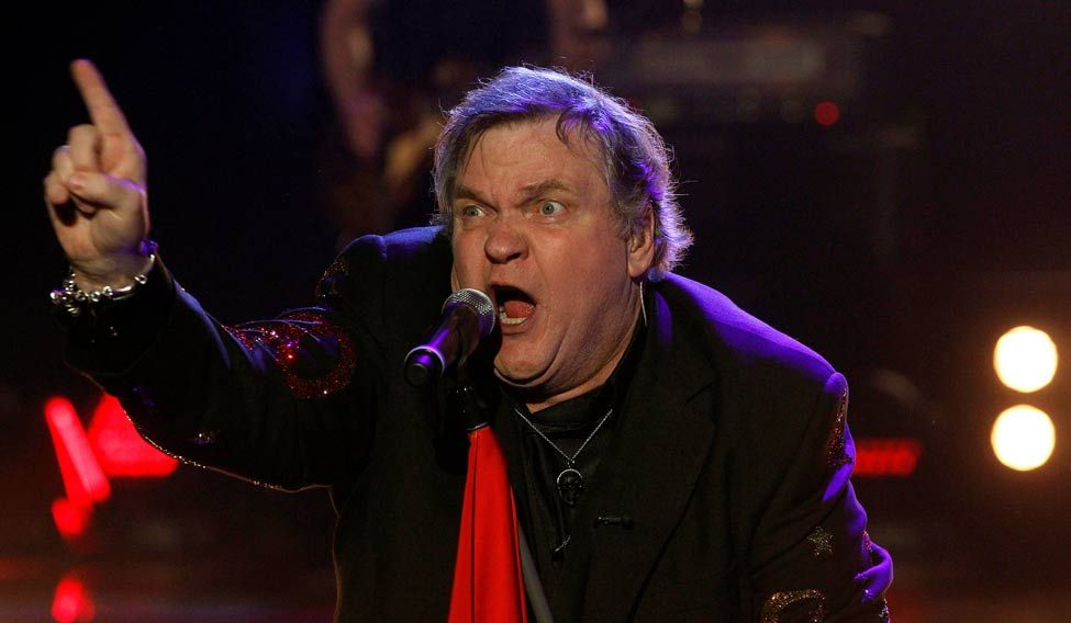 Meat-Loaf-Collapse