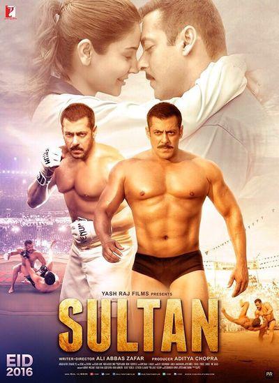 Sultan-Poster1