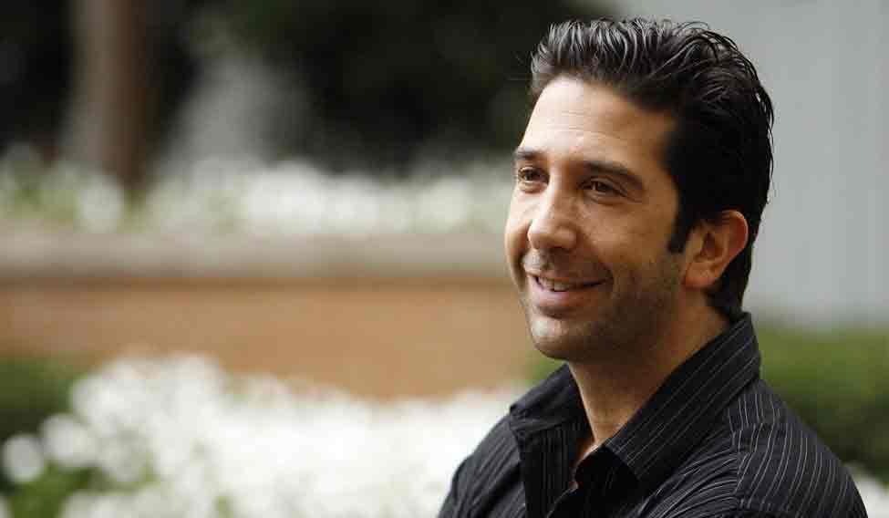 david-schwimmer-ross