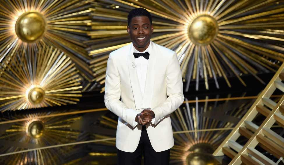 Chris-Rock-Academy-award