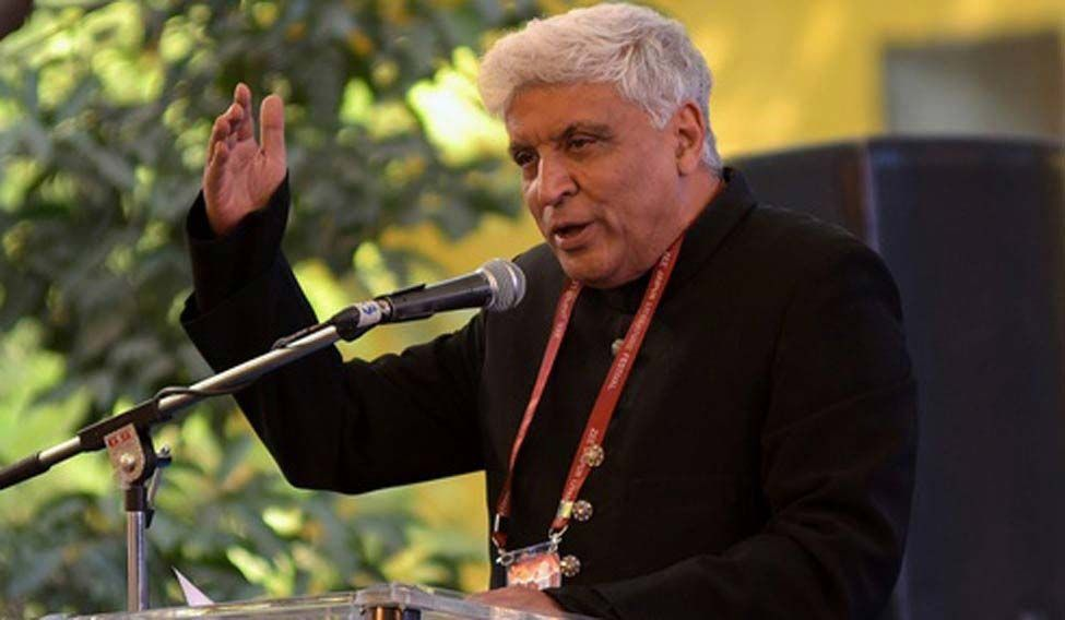 Javed-Akhtar-golden-yrs