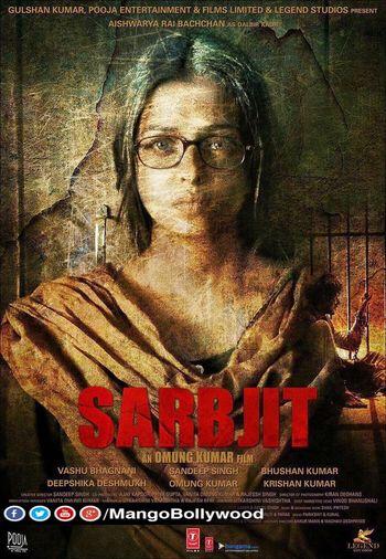 Sarbjit-Poster