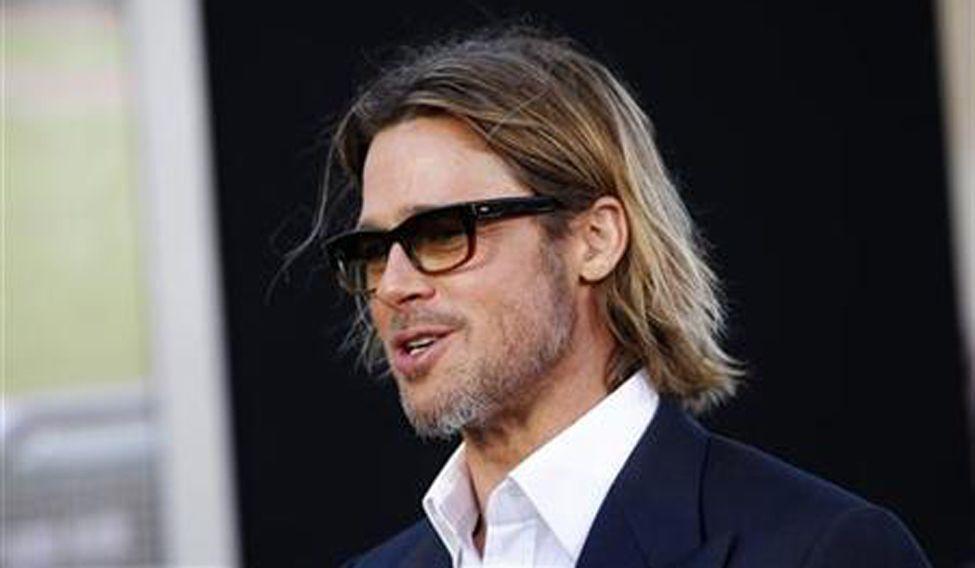 Brad-Pitt-reuters