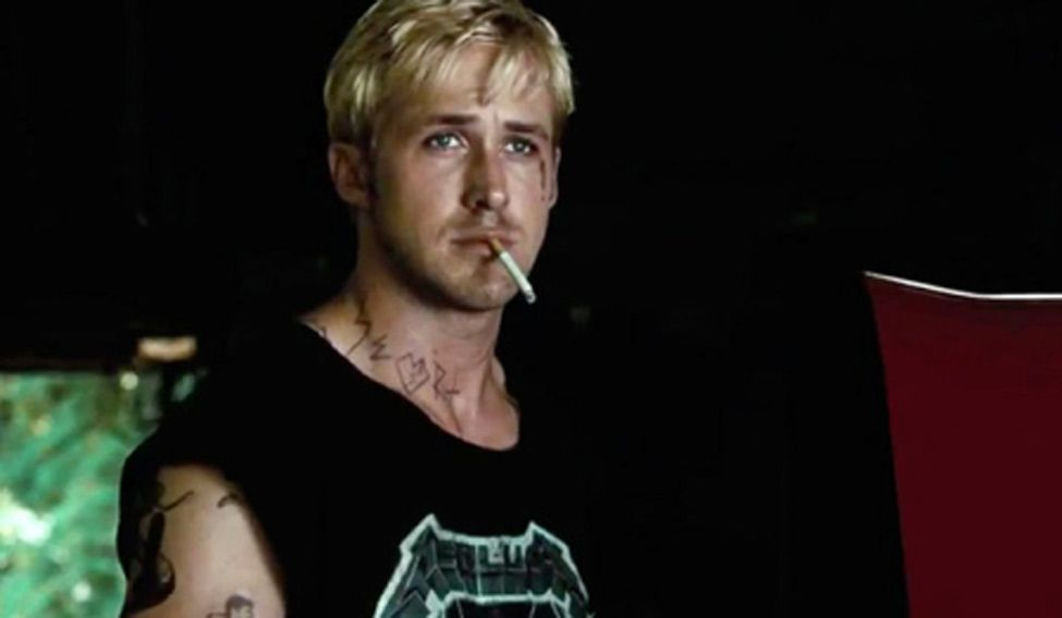 Ryan-Gosling-smoking