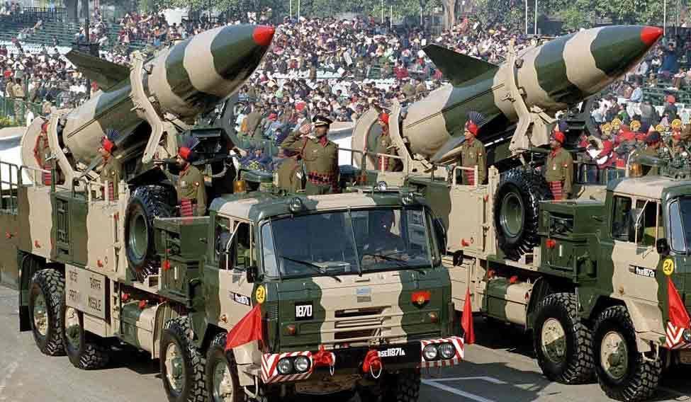 india-nuke-aq-khan-res