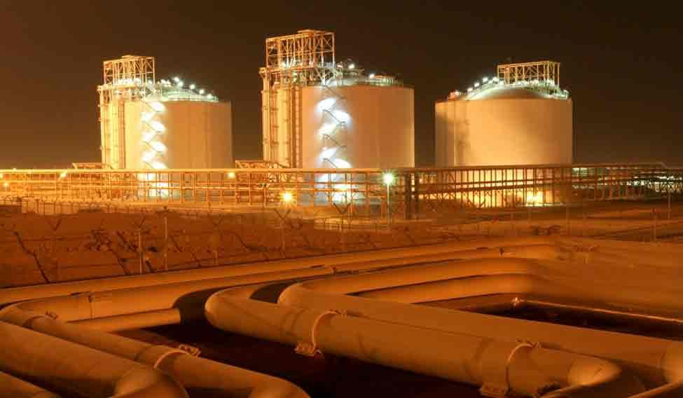 iran-oil-dues-ind