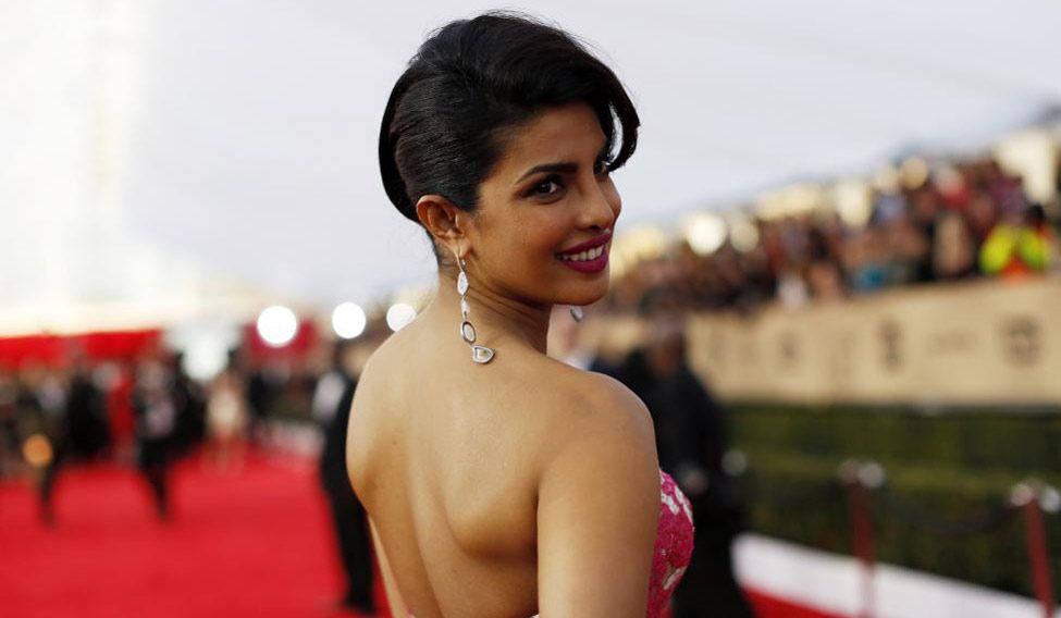 priyanka-chopra-smile-reuters