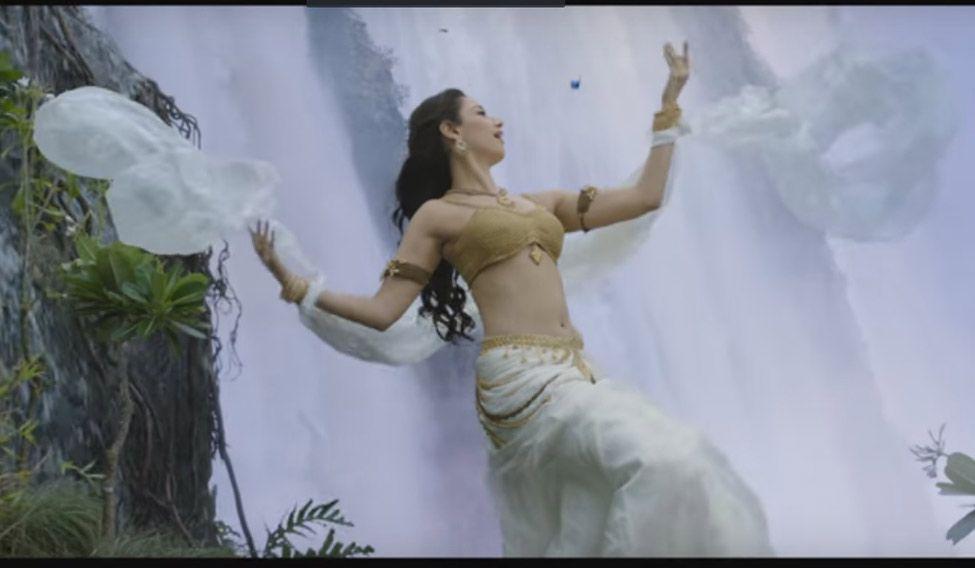 baahubali-thamanna