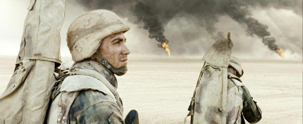 War films based on true incidents