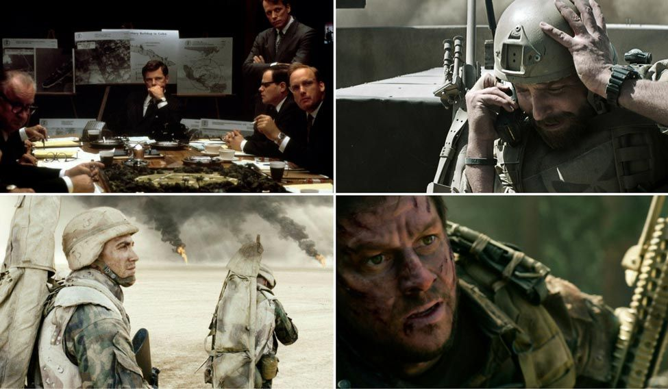 war-films-true-incidents