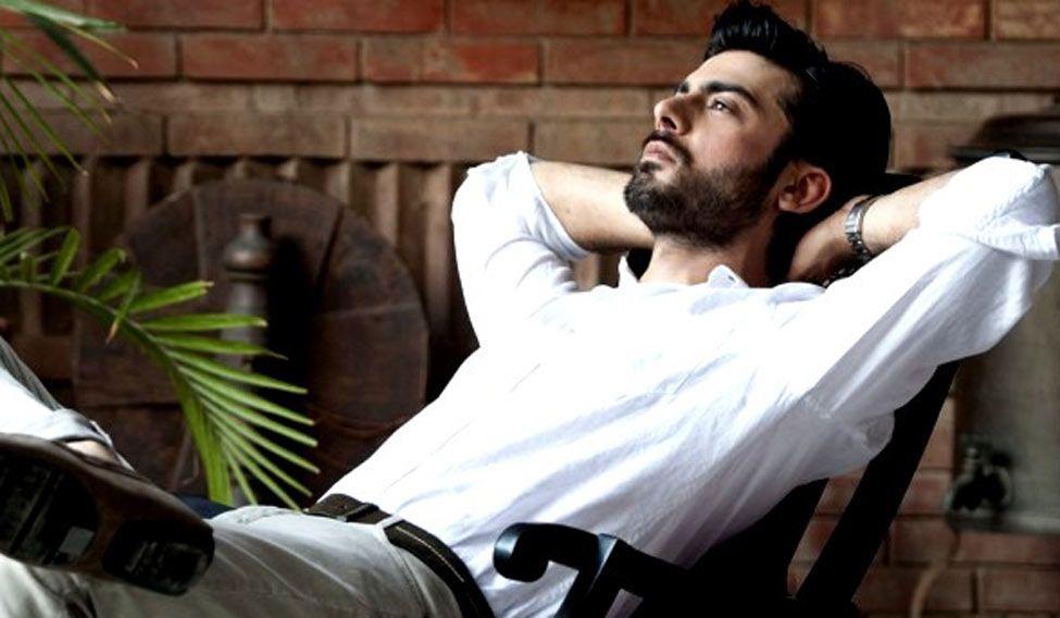 Fawad-Khan-ban